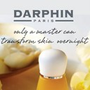 Darphin 8 Flower Nectar Oil Cream