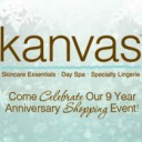 Come Celebrate Our 9 Year Anniversary Shopping Event