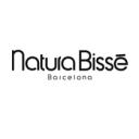 Natura Bisse Intense Hand Cream & SOS Instant Rescue