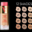 Veil Sunset Skin Foundation